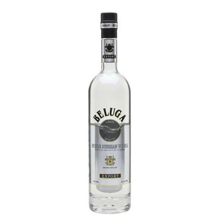 Beluga Noble 1.5L