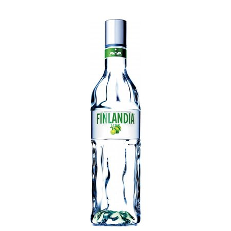 Finlandia Lime 0.7L