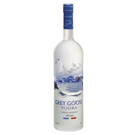 Grey Goose 1L