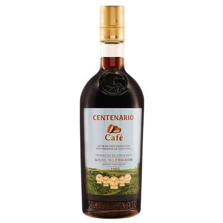 Rom Centenario Café Liqueur 0.7 l