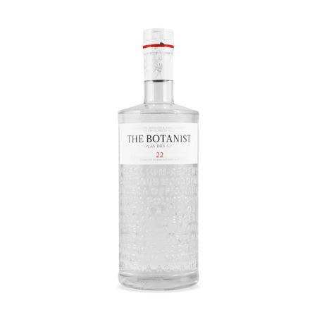 The Botanist Islay 0.7L