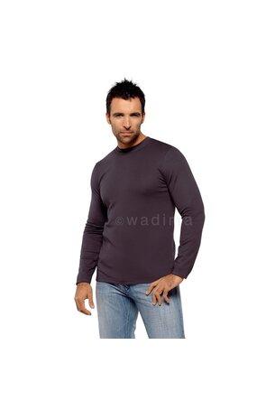 Bluza barbati 203-008