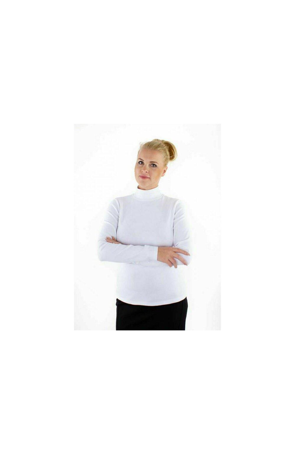 Bluza dama 103-029