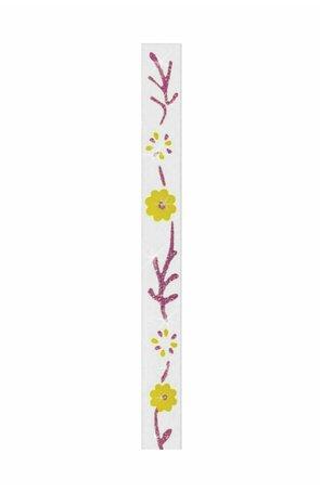 Bretele cu latime de 10mm pentru sutien RK135