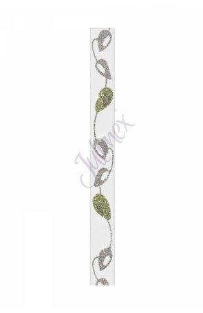 Bretele cu latime de 10mm pentru sutien RK020