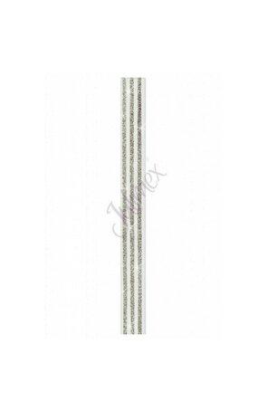 Bretele cu latime de 10mm pentru sutien RK036