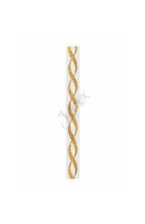 Bretele cu latimea de 10mm pentru sutien RK077