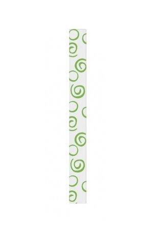 Bretele cu latimea de 10mm pentru sutien, RK143