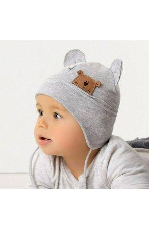 Caciulita nou nascut, model 42-026