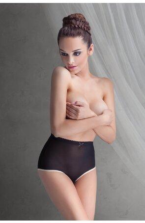 Chilot modelator Daily