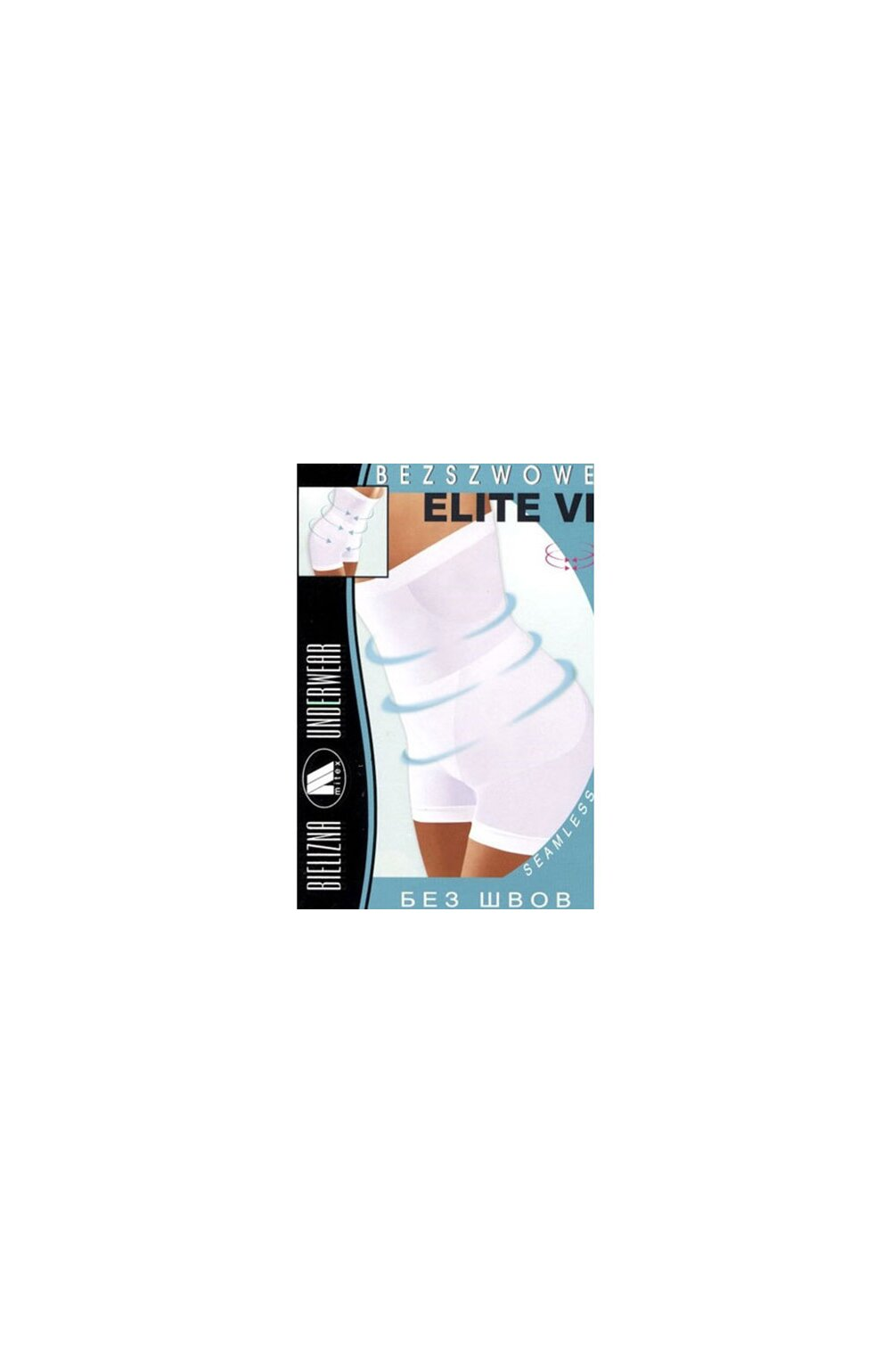 Chilot modelator Elite 6