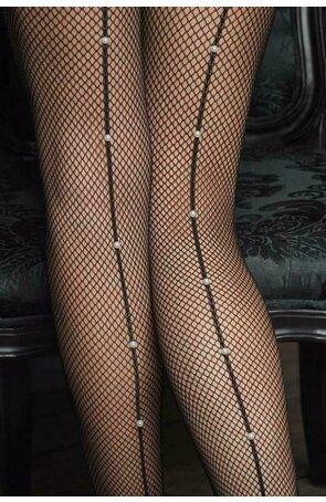 Ciorapi cu model Gucci G40