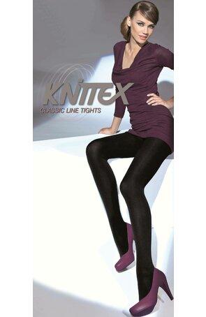 Ciorapi de dama Irmina 200