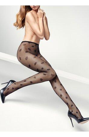 Ciorapi dama Charly K12