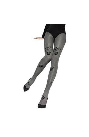 Ciorapi dama Emmy H13