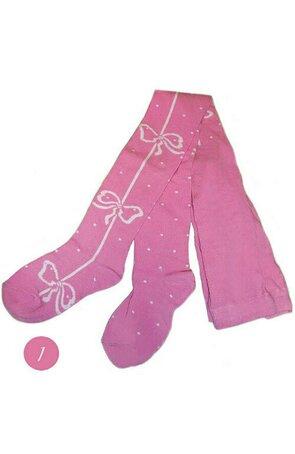 Ciorapi din bumbac Tiny
