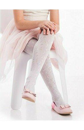 Ciorapi fetite Doremi