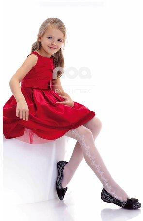 Ciorapi fetite Jasmina
