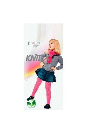 Ciorapi fetite Karina