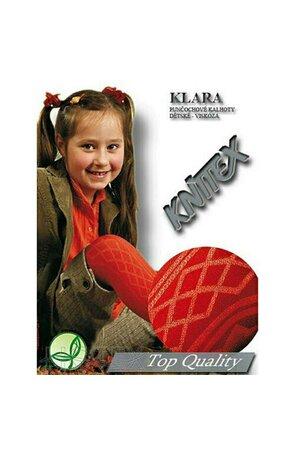 Ciorapi fetite Klara
