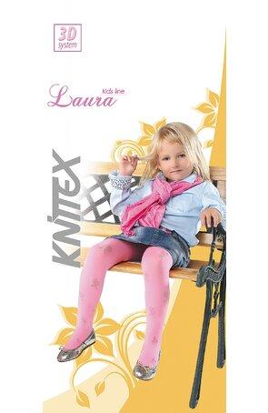 Ciorapi fetite Laura