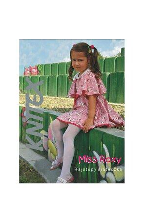 Ciorapi fetite Miss Roxy