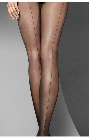 Ciorapi LuxLine Art Deco 20