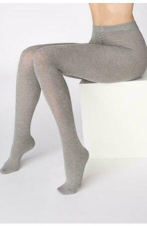 Ciorapi LuxLine Cashmere 200