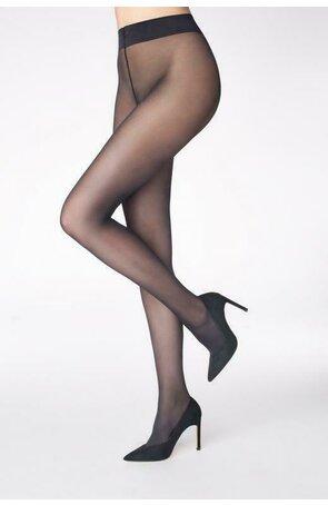 Ciorapi LuxLine Naked 40