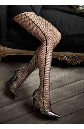 Ciorapi plasa Gucci G46