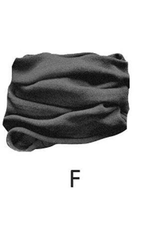 Fular circular model 40-236