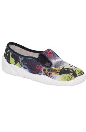 Pantofi MICHAL 72