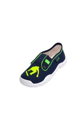 Pantofi KEVIN 74