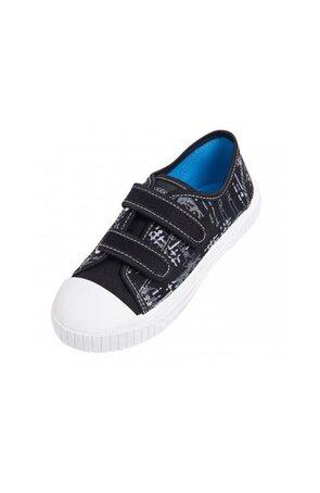 Pantofi TRAMPEK 22B