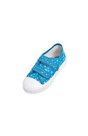 Pantofi TRAMPEK 36