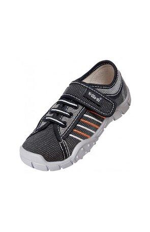 Pantofi VIKTOR 40B