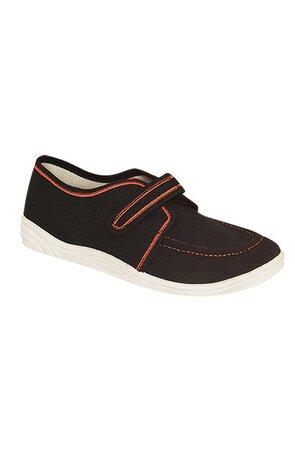 Pantofi ASIA 508