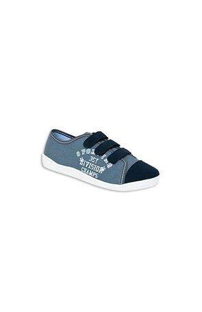 Pantofi NATAN 5879