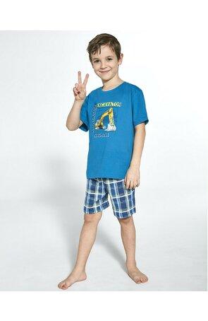Pijamale baieti B789-087