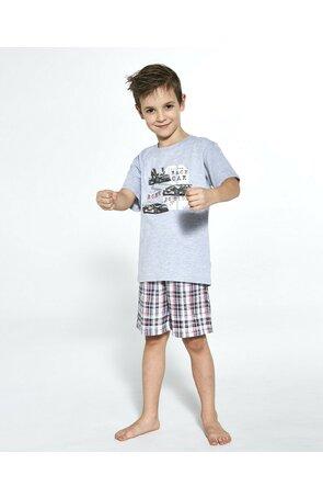 Pijamale baieti B789-097