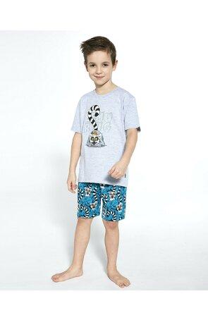 Pijamale baieti B790-095