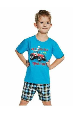Pijamale baieti B789-050