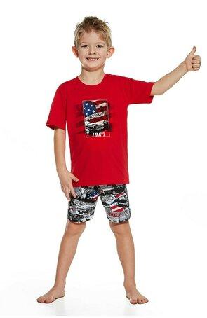 Pijamale baieti B790-053