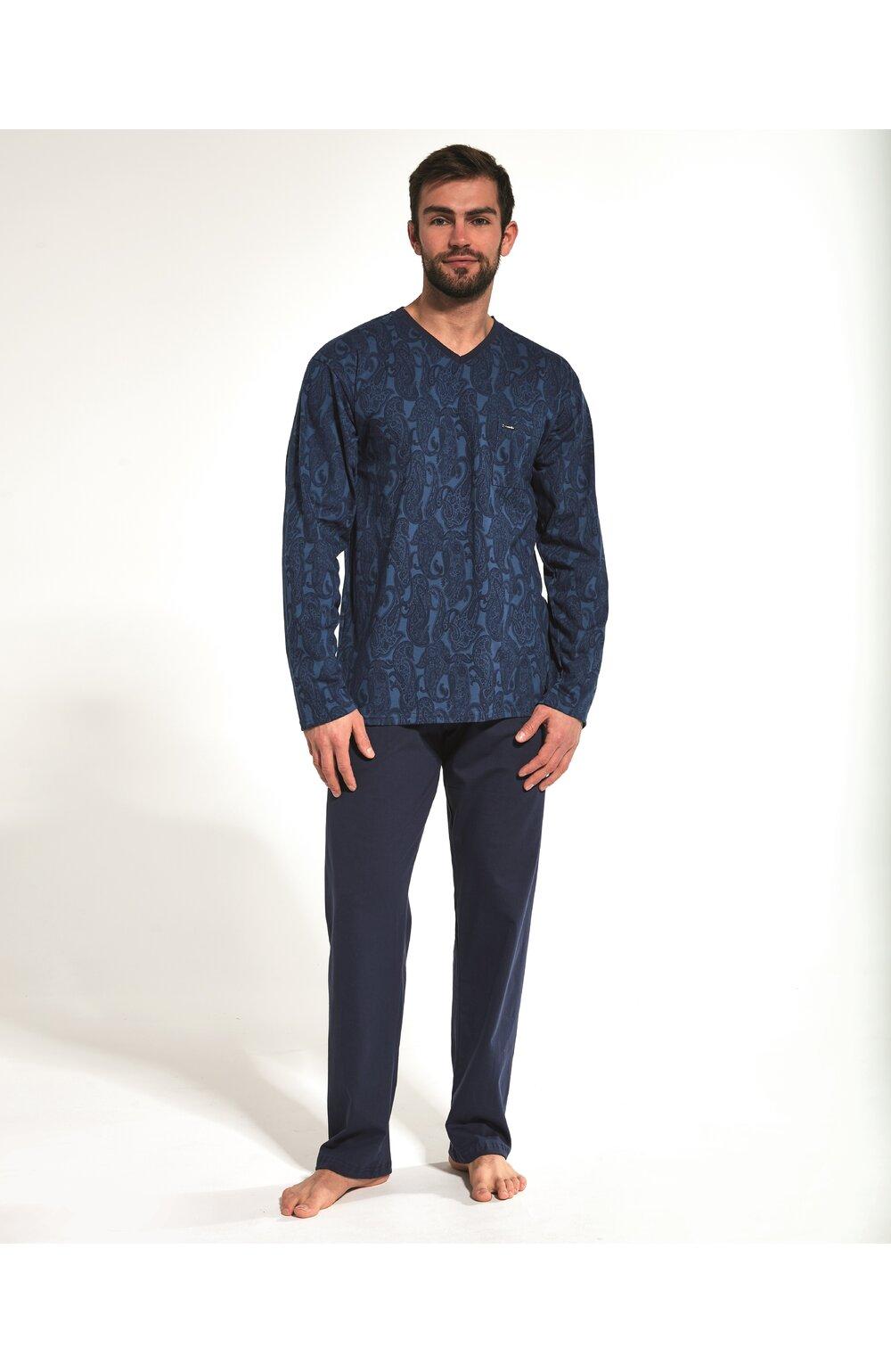 Pijamale barbati M310-173