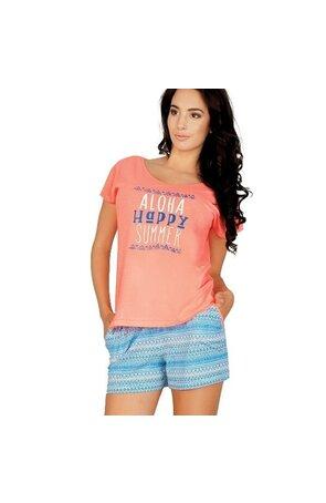 Pijamale dama LNS712