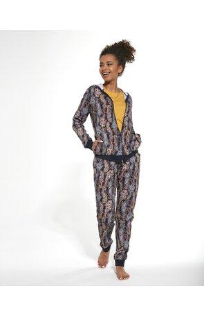 Pijamale dama W355-272