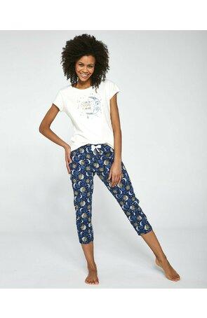 Pijamale dama W388-203