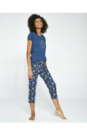Pijamale dama W498-197
