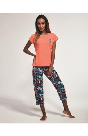 Pijamale dama W665-173