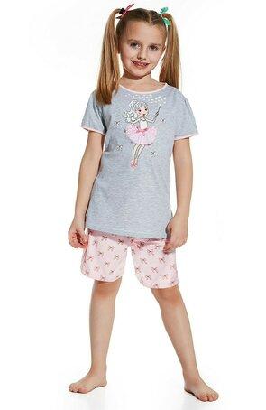 Pijamale fete G082-048
